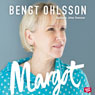 Margot (Unabridged) Audiobook, by Bengt Ohlsson