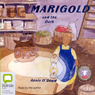 Marigold and the Dark: Seadog Adventure #2 (Unabridged) Audiobook, by Annie O'Dowd