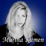 Marinas Cardio Motivation Workout #3: Heavenly Feeling! Audiobook, by Marina Kamen