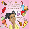 Marita, The Girl Who Ate Too Much (Unabridged) Audiobook, by Martie Grinage