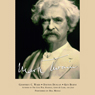 Mark Twain (Unabridged) Audiobook, by Geoffrey C. Ward