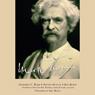 Mark Twain (Unabridged), by Geoffrey C. Ward