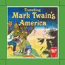 Mark Twains America Audiobook, by Janus Adams