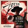 The Mark of Zorro (Dramatized), by Yuri Rasovsky