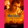 Marrakkesh (Unabridged) Audiobook, by John Jockel