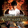 Martial Arts: Secrets of the Asian Masters, by Reality Entertainment