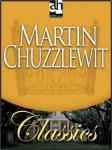 Martin Chuzzlewit Audiobook, by Charles Dickens