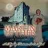 Martin Luther: The Champion of the Lord (Unabridged) Audiobook, by Solemn Appeal Ministries