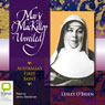 Mary MacKillop Unveiled (Unabridged) Audiobook, by Lesley O'Brien