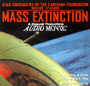 Mass Extinction: Star Crusaders of the Earthian Foundation, Second Crusade (Dramatized), by Bob E. Flick