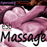 Massage: Directed Erotic Visualisation: Fantasy Sex for Women (Unabridged) Audiobook, by Essemoh Teepee