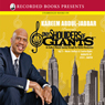 Master Intellects and Creative Giants: On the Shoulders of Giants (Unabridged), by Kareem Abdul-Jabbar