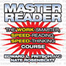 Master Reader (Unabridged) Audiobook, by Edward L. Fristch