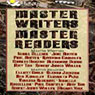 Master Writers, Master Readers Audiobook, by Isabel Allende