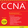 Mastering the CCNA Audiobook: Complete Audio Guide Audiobook, by Awdeeo