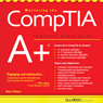 Mastering the CompTIA A+: Complete Audio Guide, by Awdeeo