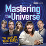 Mastering the Universe Audiobook, by Christopher Douglas