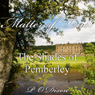 Matter of Trust: The Shades of Pemberley (Unabridged), by P. O. Dixon
