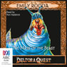 Maze of the Beast: Deltora Quest, Book 6 (Unabridged), by Emily Rodda