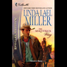 The McKettrick Way (Unabridged) Audiobook, by Linda Lael Miller