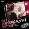 McLevy: Behind the Curtain & A Voice from the Grave (BBC Radio Crimes) (Unabridged), by David Ashton