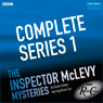 McLevy: Complete Series 1, by David Ashton