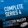McLevy: Complete Series 4 Audiobook, by David Ashton