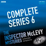 McLevy: Complete Series 6, by David Ashton