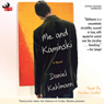 Me and Kaminski: A Novel (Unabridged) Audiobook, by Daniel Kehlmann