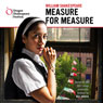 Measure for Measure (Dramatized) Audiobook, by William Shakespeare