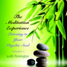 The Meditation Experience: Listening to Your Psychic Soul, Vol. 1, by Judith Pennington