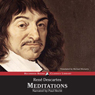 Meditations on First Philosophy: With Selections from the Objections and Repiles (Unabridged), by Rene Descartes