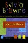 Meditations (Unabridged), by Sylvia Browne