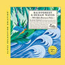Meditative Ocean & Rainforest Audiobook, by Jeffrey Thompson