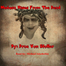 Medusa Rises from the Dead (Unabridged) Audiobook, by Drac Von Stoller