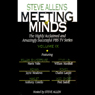 Meeting of Minds, Volume IX, by Steve Allen