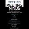 Meeting of Minds, Volume VIII, by Steve Allen