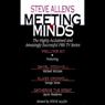 Meeting of Minds, Volume XII, by Steve Allen