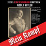Mein Kampf: The Ford Translation (Unabridged), by Adolf Hitler