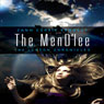 The MenDlee: The Lekton Chronicles (Unabridged), by Zann Corrie Kennedy