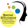 Mental Efficiency and Other Hints for Men and Women (Unabridged) Audiobook, by Arnold Bennett