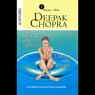 Mente sin Tiempo/Cuerpo sin Edad (Ageless Body/Timeless Mind): La Alternativa Cuantica Para no Envejecer, by Deepak Chopra