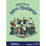 Mere om os Born i Bulderby (More About Us Children Bulderby) (Unabridged), by Astrid Lindgren