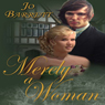 Merely a Woman (Unabridged) Audiobook, by Jo Barrett