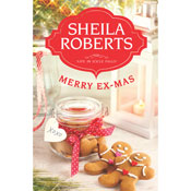 Merry Ex-Mas (Unabridged) Audiobook, by Sheila Roberts