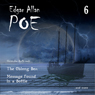 Message Found in a Bottle and The Oblong Box: Edgar Allan Poe Audiobook Collection, Volume 6 (Unabridged) Audiobook, by Edgar Allan Poe