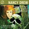 The Message in The Hollow Oak: Nancy Drew, Book 12 (Unabridged), by Carolyn Keene
