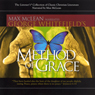 The Method of Grace (Unabridged) Audiobook, by George Whitefield