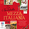 Mezza Italiana (Unabridged) Audiobook, by Zoe Boccabella