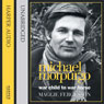 Michael Morpurgo: War Child to War Horse (Unabridged) Audiobook, by Maggie Fergusson